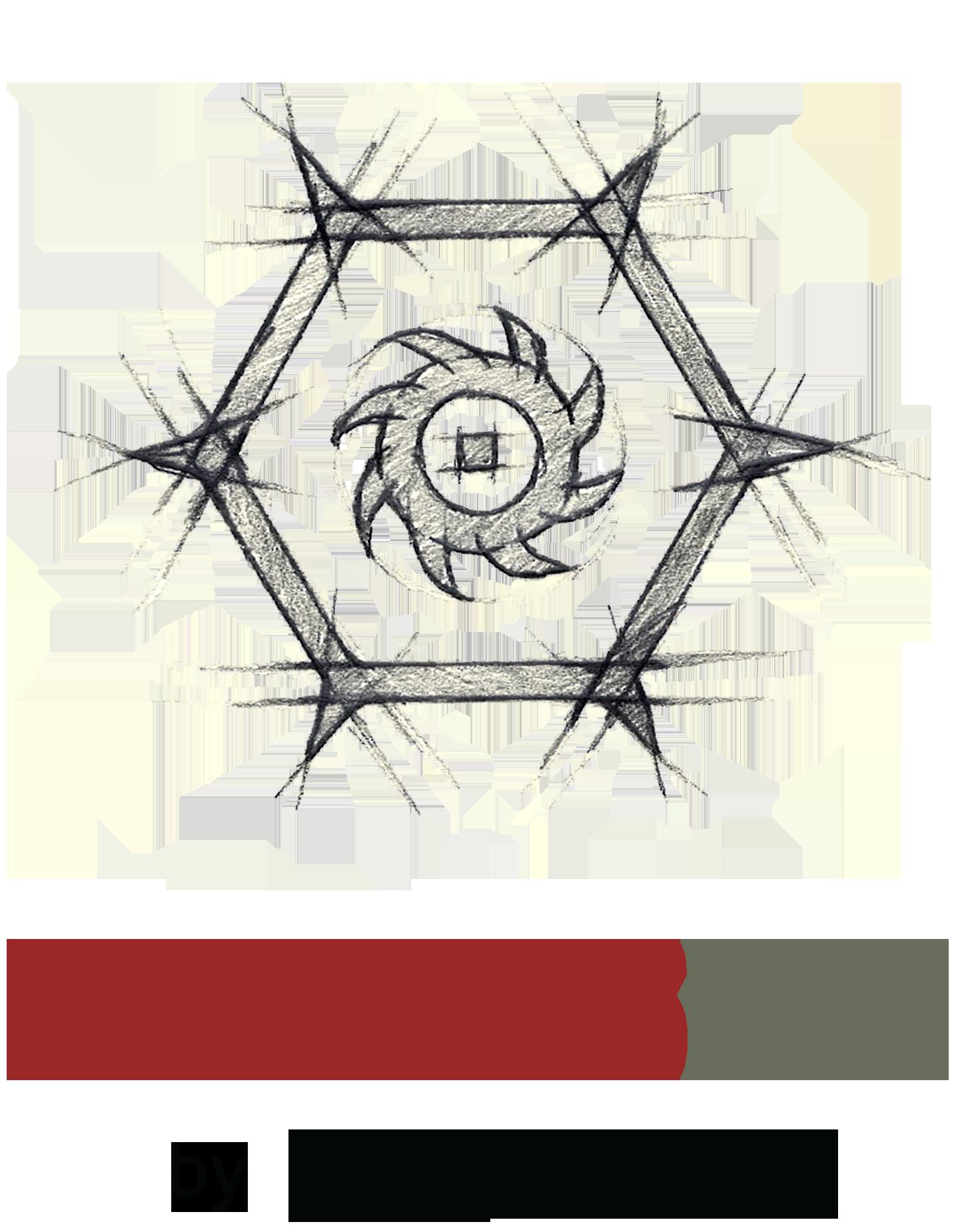 Episode 26 | Malicious Life