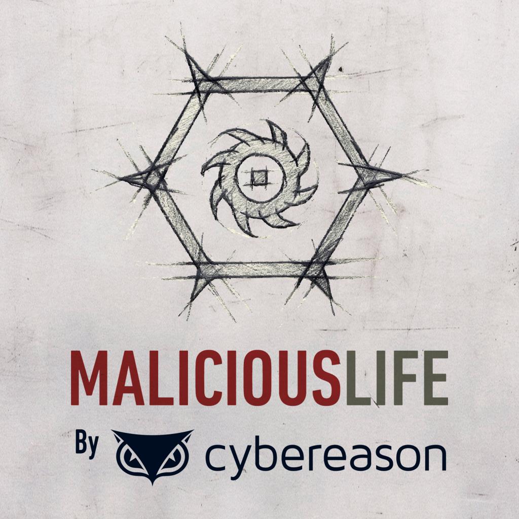 Episode 44 | Malicious Life